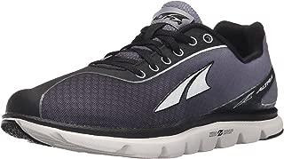 Women's One 2.5 running Shoe