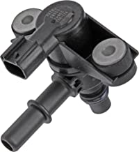 Best canister purge valve ford fusion Reviews