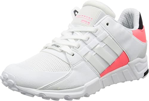 Adidas EQT Support RF, paniers Basses Mixte Adulte