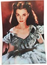 Gone With the Wind Vivien Leigh 11 x 17 inch Poster - 005
