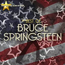 Memories Are Made of These: The Best of Bruce Springsteen