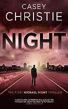 Night (Night Series Book 1)