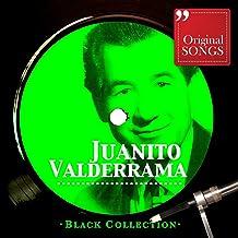 Mejor Juanito Valderrama Pena Mora