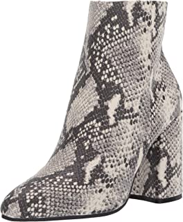 Women's Therese Fashion Boot