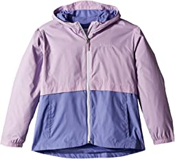 Columbia Kids Rain-Zilla™ Jacket (Little Kids/Big Kids)