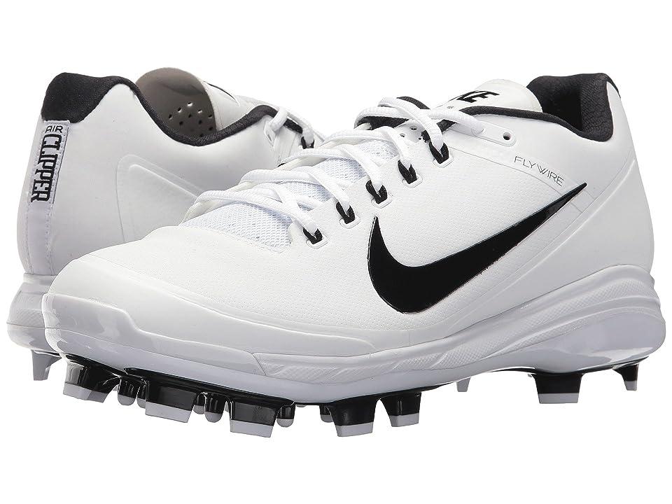 Nike Clipper
