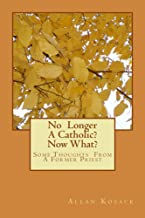 Best no longer catholic Reviews