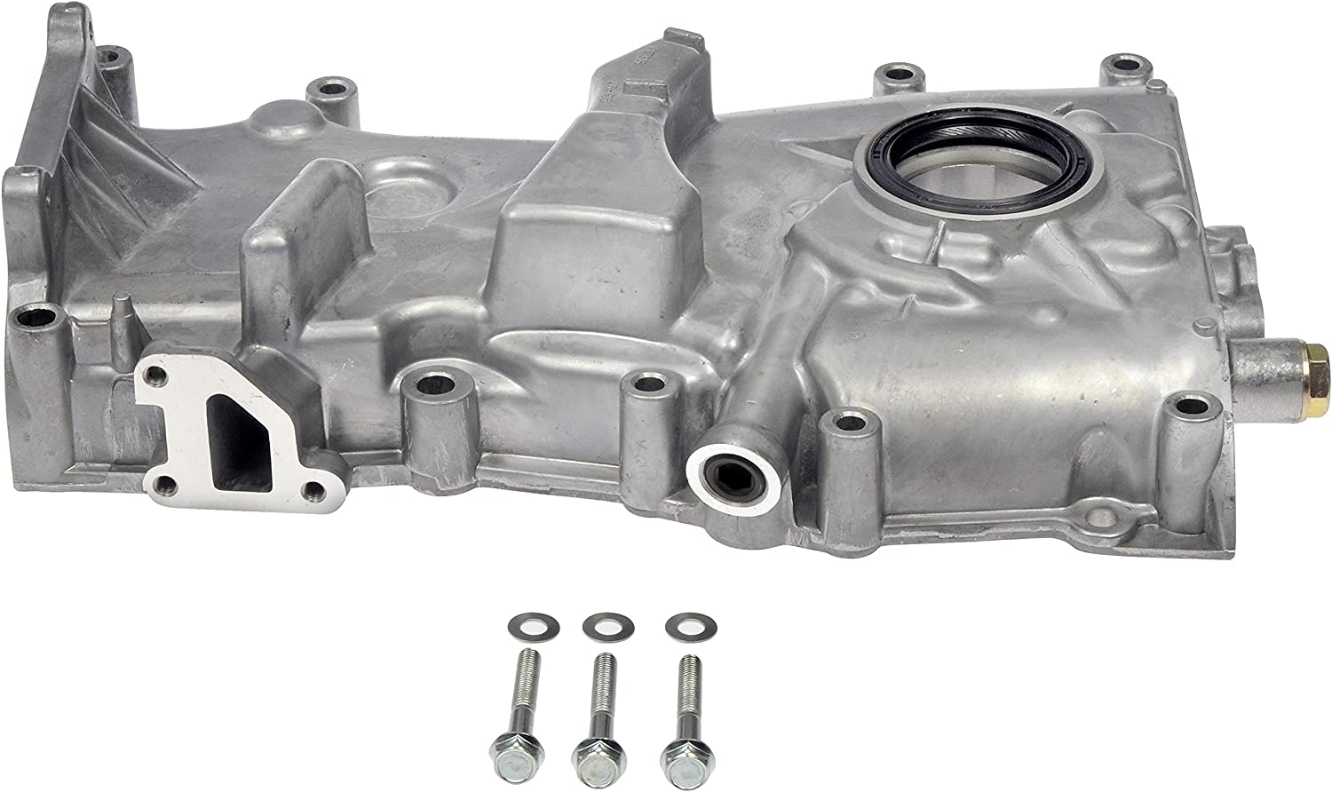 DORMAN 635-206 5 ☆ very popular ! Super beauty product restock quality top! Cover Timing