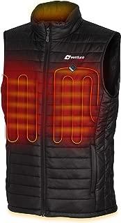 Best m12 heated vest Reviews