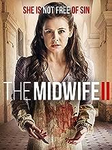 Best murder 2 movie heroine Reviews