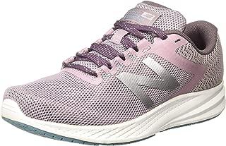 new balance Women's 490 Running Shoes