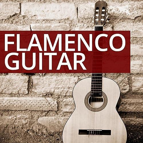 spanish guitar instrumental music free download