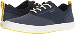 Sperry Flex Deck CVO Canvas