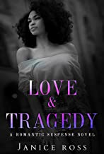 Love & Tragedy (The Michaels Brothers Book 1)