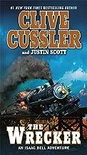 Best cussler isaac bell series order Reviews