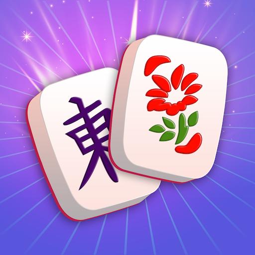Mahjong Master - Mahjong Solitaire Classic Free Games For Kindl
