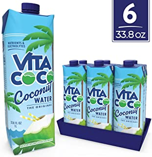 Best vita coco where to buy Reviews