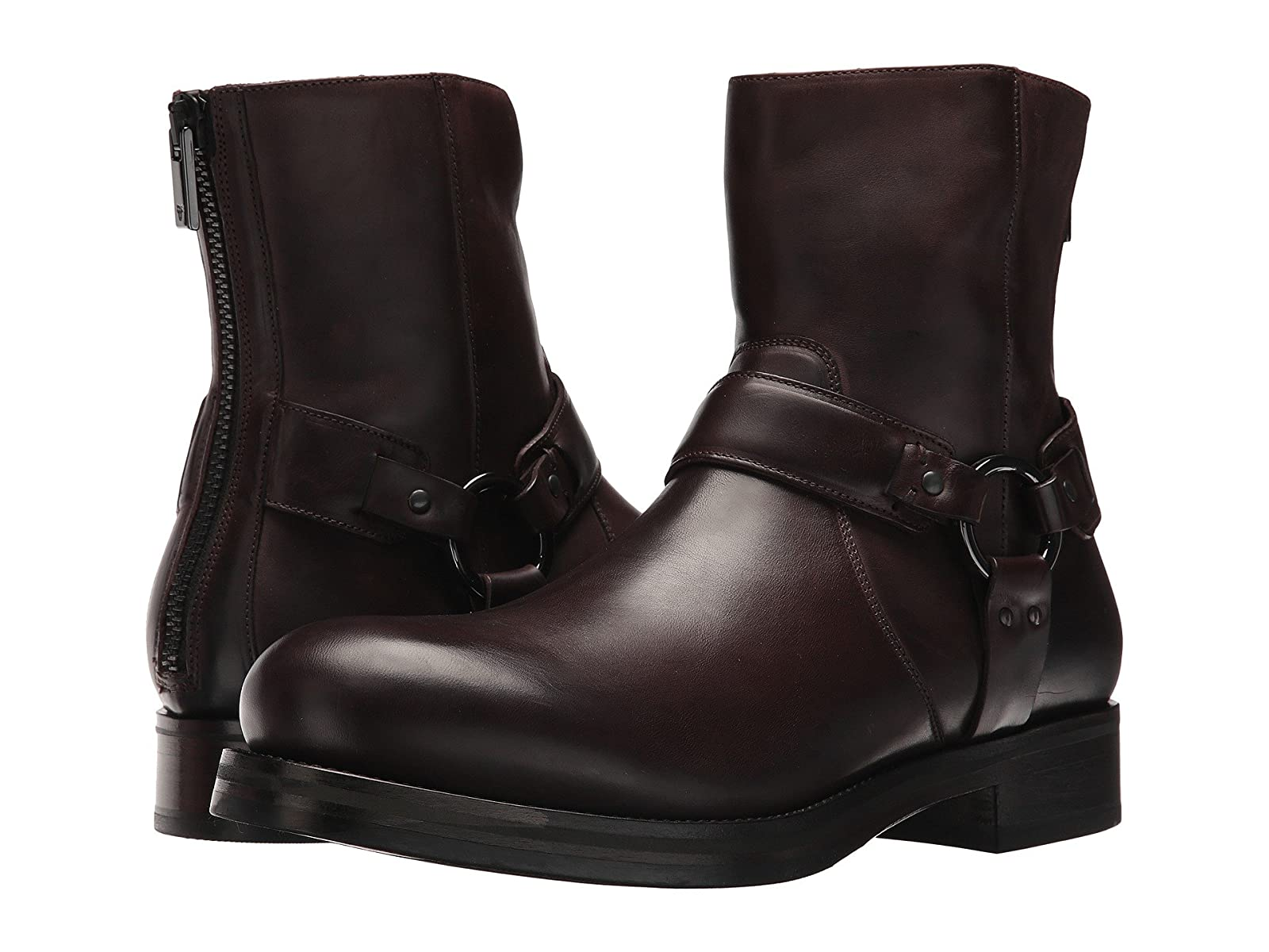 Frye Carter HarnessCheap and distinctive eye-catching shoes