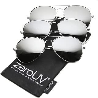 Best police female sunglasses Reviews
