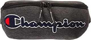 Best grey champion fanny pack Reviews