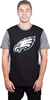 philadelphia eagles gifts for him