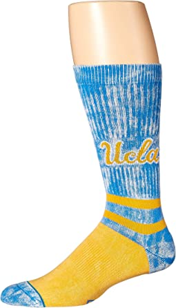 UCLA Retro Wash
