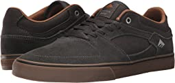 Emerica - The Hsu Low Vulc