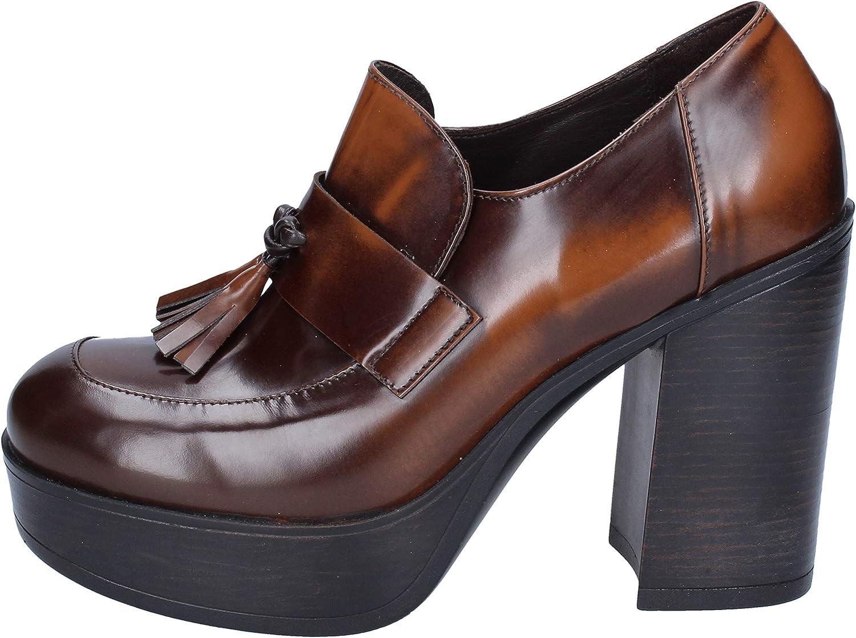JEANNOT stövlar kvinnor läder läder läder bspringaaa  Din tillfredsställelse är vårt mål