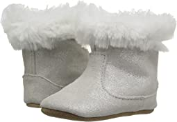 Robeez - Thea Twinkle Bootie Soft Sole (Infant/Toddler)