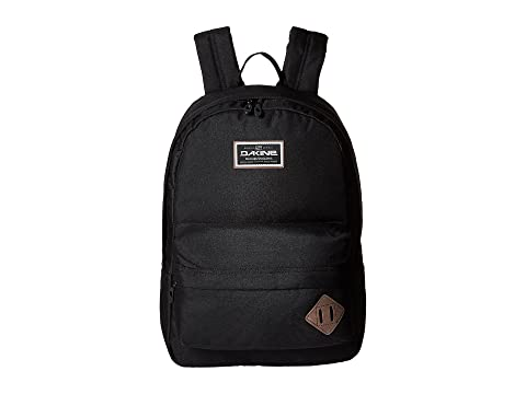 35562a5523b Dakine 365 Pack Backpack 21L at Zappos.com