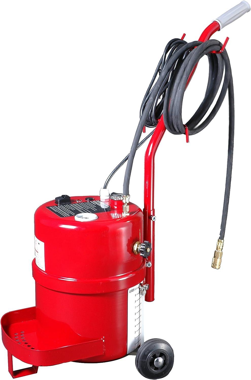 Power Probe 2.5 Oklahoma Daily bargain sale City Mall Gallon Bleeder Brake Electric