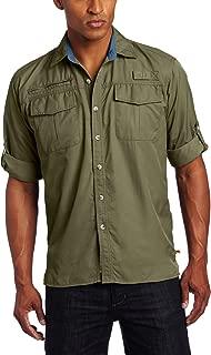 dakota grizzly fishing shirts