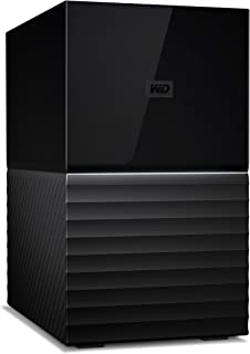 WD MY BOOK Products 外置硬盘 12 TB