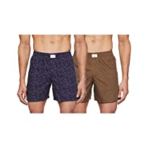 80% Off on Diverse Men's Clothing Starts from Rs. 199