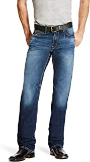 ARIAT M2 Relaxed Cole Boot Cut