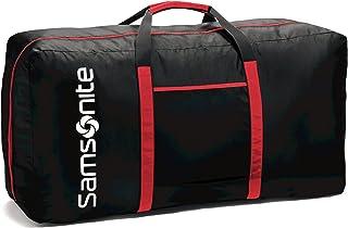 Samsonite Tote-A-Ton 32.5 inch Duffel