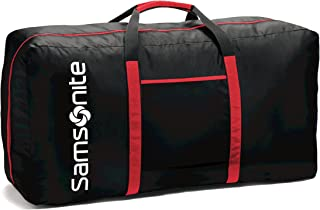 Best xxl tote bag Reviews