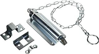 Best pull chain latch Reviews