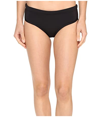 TYR Zola Hipkini (Black) Women