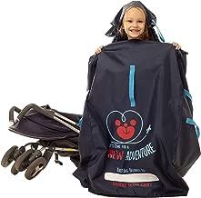 Best travel stroller bag Reviews