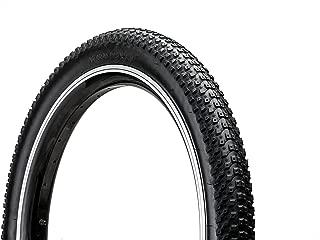 Mongoose Fat Bike Tire, Mountain Bike Accessory