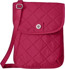 Baggallini RFID Passport Crossbody
