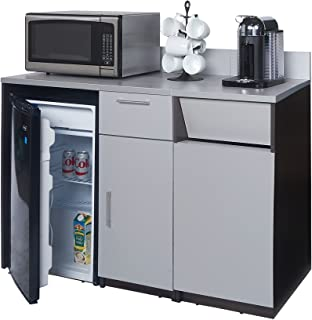 Amazon.com: 2:54 2:54 - Home Office Cabinets / Home Office ...