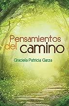 Pensamientos del camino: Reflexiones y poemas sobre el amor (Spanish Edition)