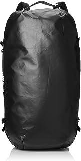 Salomon Prolog70 Backpack, Zaino Pratico per Sport/Viaggio/Escursionismo, capacità di 70 l, LC1083100 Unisex Adulto, Nero,...
