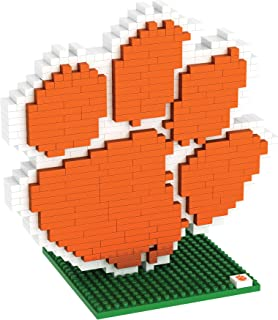 Best clemson lego helmet Reviews