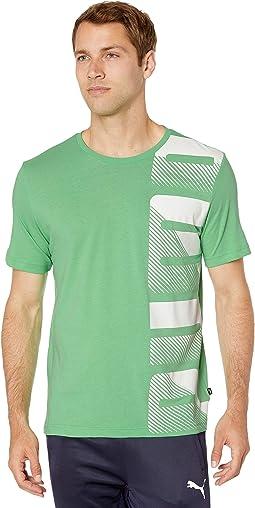 f284a111 Men's Shirts & Tops | Clothing | 6PM.com