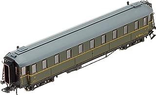 Electrotren Juguete de Modelismo Ferroviario Hornby E15016