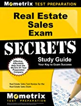Best ohio real estate test Reviews