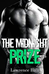 The Midnight Prize Kindle Edition